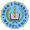 SMA Negeri 2 Grabag